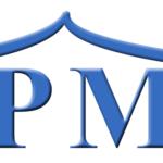 PM consulenze immobiliari