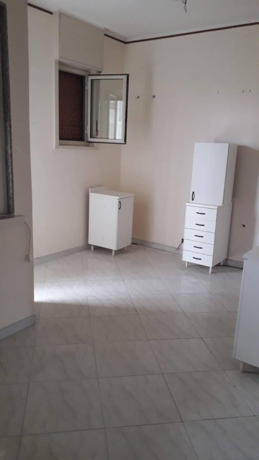 PM098 Appartamento 5 vani